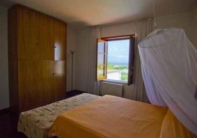 Casa Vacanze Vita Lanfranca
